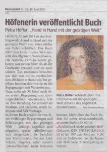 Bezirksblatt0611klein